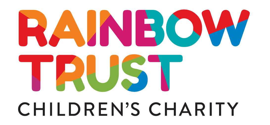 Rainbow Trust White 2015.png